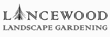 Lancewood Landscaping| Wellington Garden Design
